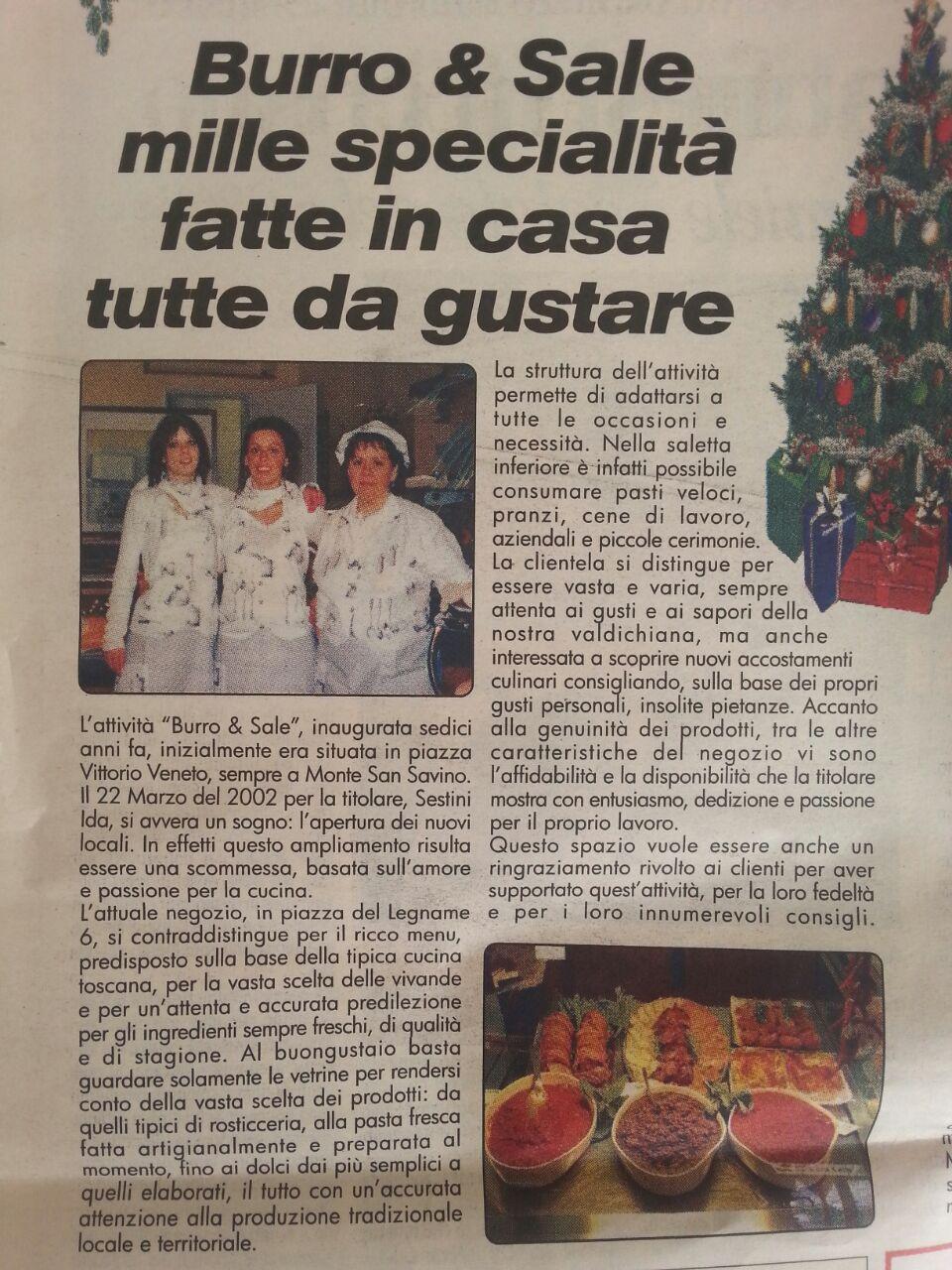 articolo-giornale-burroesale